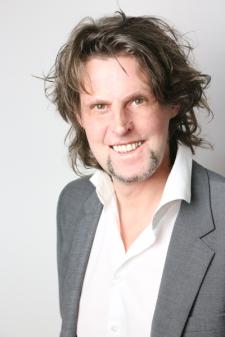 Karlheinz Möloth